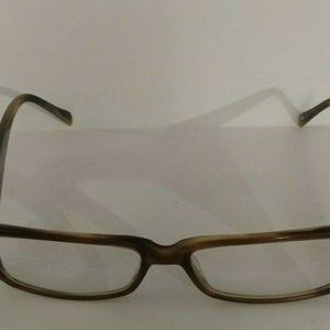 Authentic Brighton Contempo Handmade Eyeglasses